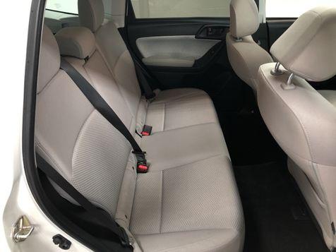 2018 Subaru Forester Premium | Bountiful, UT | Antion Auto in Bountiful, UT