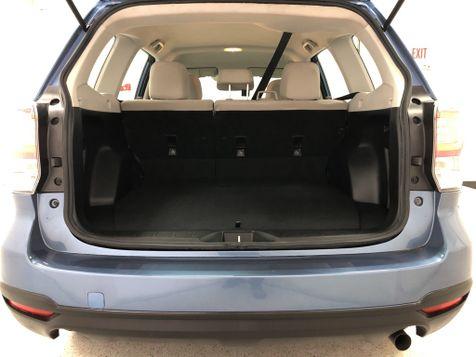 2018 Subaru Forester 2.5i | Bountiful, UT | Antion Auto in Bountiful, UT