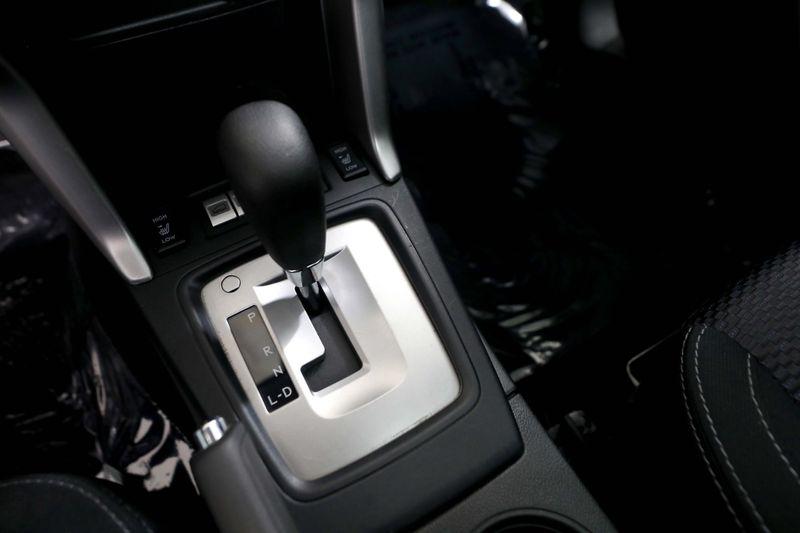 2018 Subaru Forester Premium - New tires - 1 Owner  city California  MDK International  in Los Angeles, California