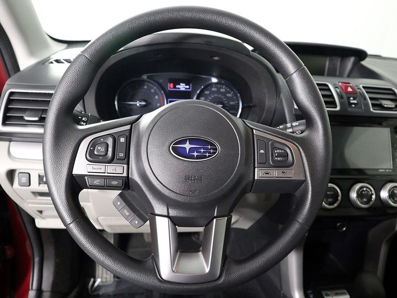 2018 Subaru Forester Premium  city Ohio  North Coast Auto Mall of Cleveland  in Cleveland, Ohio
