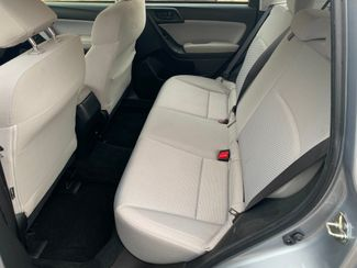 2018 Subaru Forester Farmington, MN 6