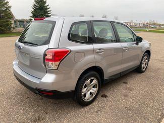 2018 Subaru Forester Farmington, MN 3