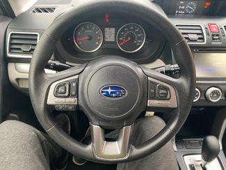 2018 Subaru Forester Farmington, MN 7