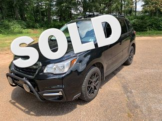 2018 Subaru Forester Premium   Huntsville, Alabama   Landers Mclarty DCJ & Subaru in  Alabama