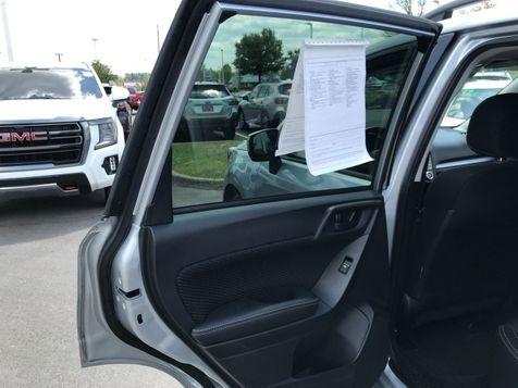2018 Subaru Forester Premium   Huntsville, Alabama   Landers Mclarty DCJ & Subaru in Huntsville, Alabama