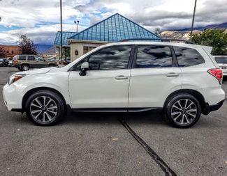 2018 Subaru Forester Premium LINDON, UT 1