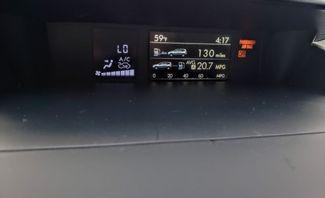 2018 Subaru Forester Premium LINDON, UT 10