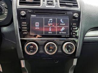2018 Subaru Forester Premium LINDON, UT 11