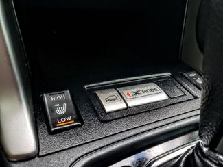 2018 Subaru Forester Premium LINDON, UT 12