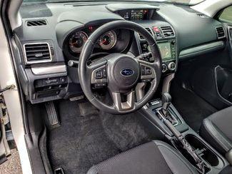 2018 Subaru Forester Premium LINDON, UT 13