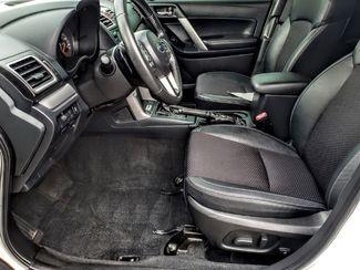 2018 Subaru Forester Premium LINDON, UT 14