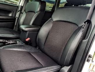 2018 Subaru Forester Premium LINDON, UT 15