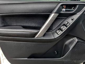 2018 Subaru Forester Premium LINDON, UT 16