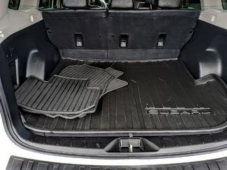 2018 Subaru Forester Premium LINDON, UT 18