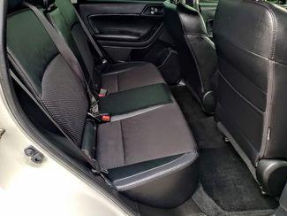 2018 Subaru Forester Premium LINDON, UT 19