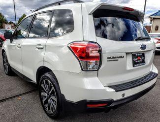 2018 Subaru Forester Premium LINDON, UT 2