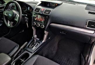 2018 Subaru Forester Premium LINDON, UT 20