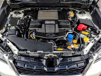 2018 Subaru Forester Premium LINDON, UT 22
