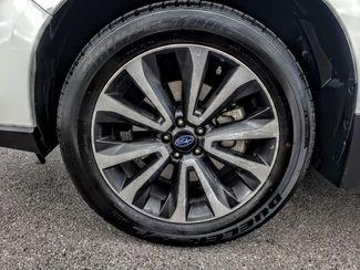 2018 Subaru Forester Premium LINDON, UT 3