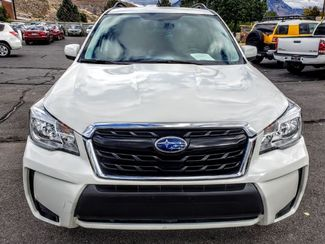 2018 Subaru Forester Premium LINDON, UT 4