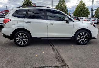 2018 Subaru Forester Premium LINDON, UT 6