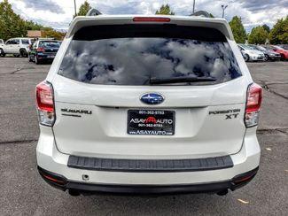 2018 Subaru Forester Premium LINDON, UT 8