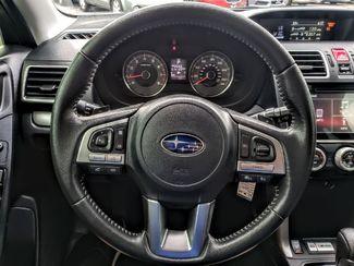 2018 Subaru Forester Premium LINDON, UT 9
