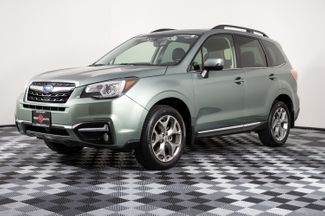 2018 Subaru Forester Touring in Lindon, UT 84042