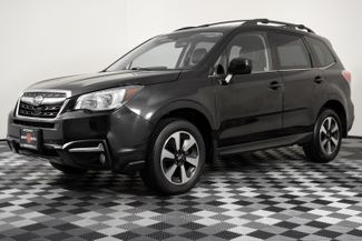 2018 Subaru Forester Limited in Lindon, UT 84042