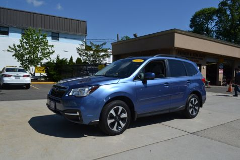 2018 Subaru Forester Limited in Lynbrook, New
