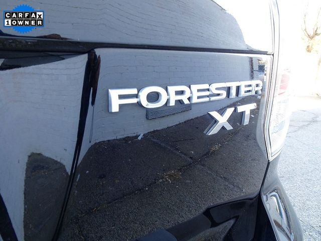 2018 Subaru Forester Touring Madison, NC 15