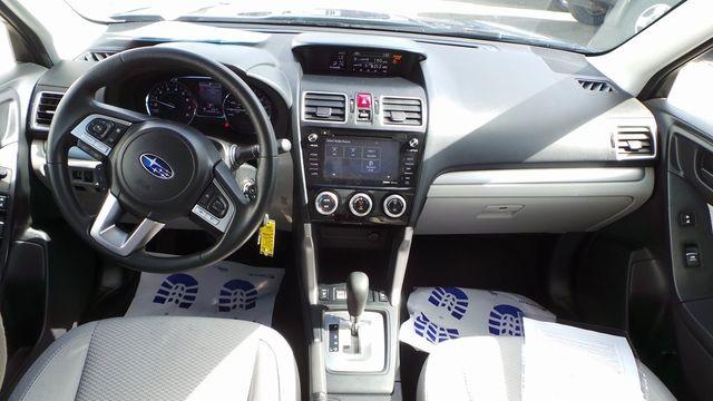2018 Subaru Forester Premium Madison, NC 13
