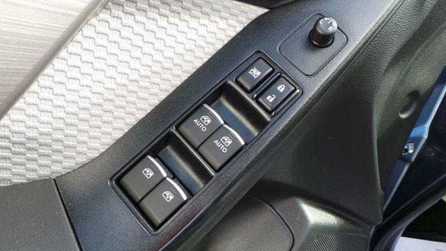 2018 Subaru Forester Premium Madison, NC 16