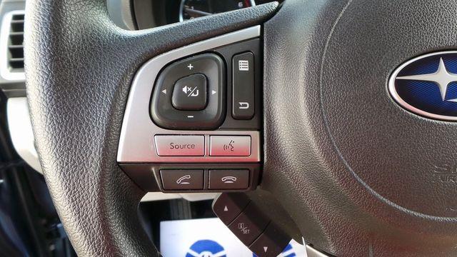 2018 Subaru Forester Premium Madison, NC 19