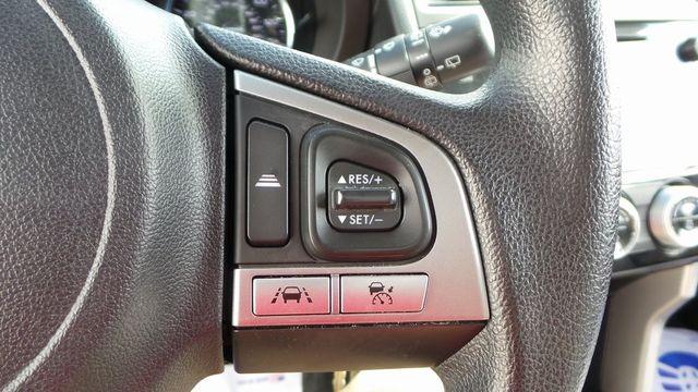 2018 Subaru Forester Premium Madison, NC 20