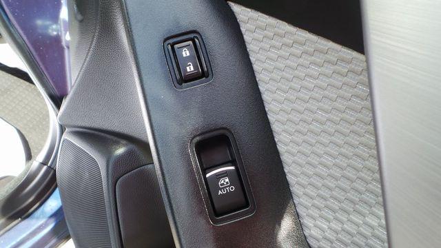 2018 Subaru Forester Premium Madison, NC 31