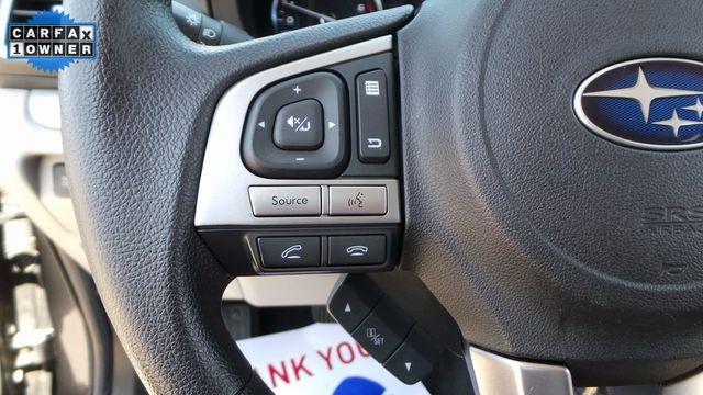 2018 Subaru Forester Premium Madison, NC 21