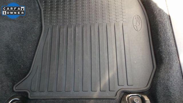 2018 Subaru Forester Premium Madison, NC 29