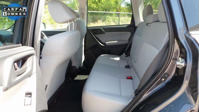 2018 Subaru Forester Premium Madison, NC 8