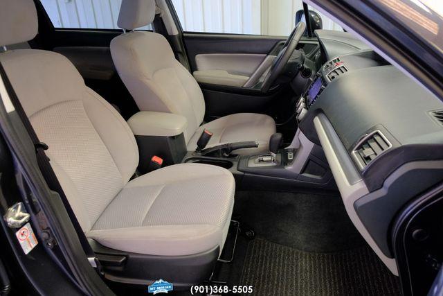 2018 Subaru Forester Premium in Memphis, Tennessee 38115