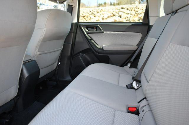 2018 Subaru Forester Premium Naugatuck, Connecticut 12