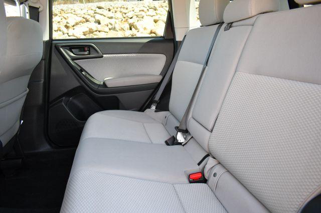 2018 Subaru Forester Premium Naugatuck, Connecticut 13