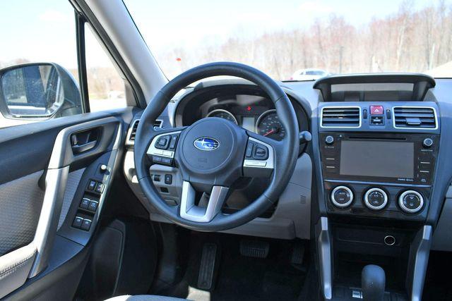 2018 Subaru Forester Premium Naugatuck, Connecticut 14