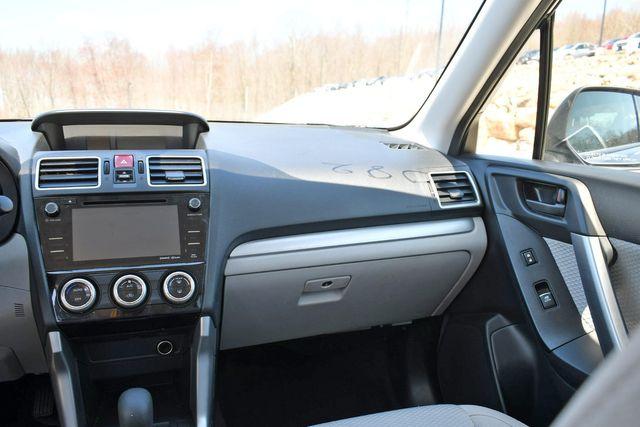 2018 Subaru Forester Premium Naugatuck, Connecticut 15