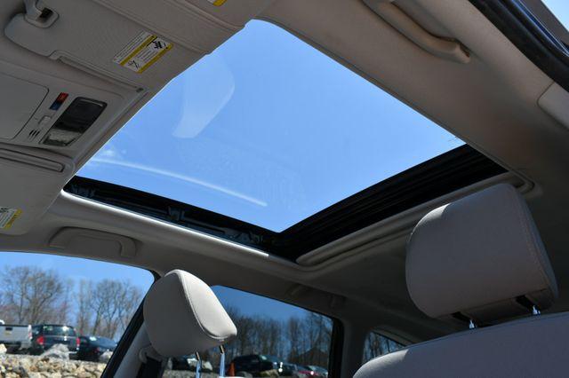 2018 Subaru Forester Premium Naugatuck, Connecticut 20