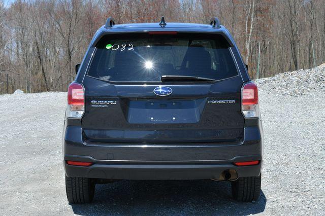 2018 Subaru Forester Premium Naugatuck, Connecticut 3