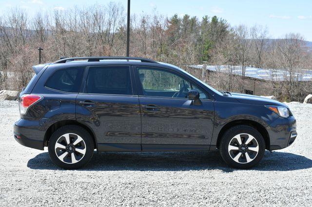 2018 Subaru Forester Premium Naugatuck, Connecticut 5