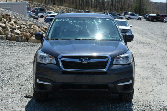 2018 Subaru Forester Premium Naugatuck, Connecticut 7