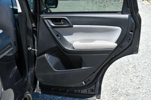 2018 Subaru Forester Premium Naugatuck, Connecticut 9