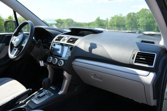 2018 Subaru Forester Premium AWD Naugatuck, Connecticut 10